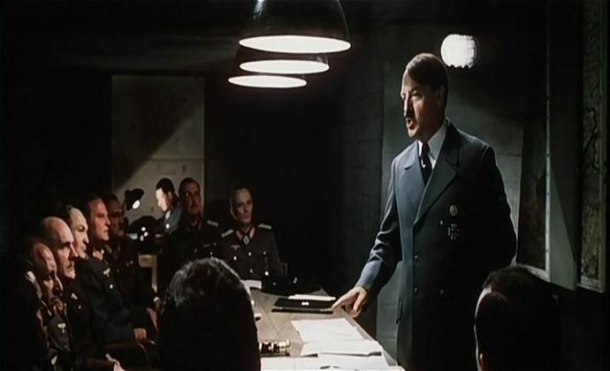 Bitva za Moskvu 1985 (1)