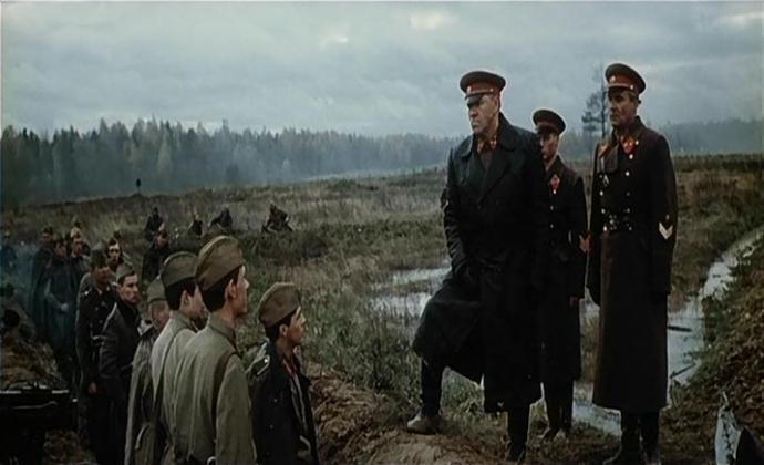 Bitva za Moskvu 1985 (10)