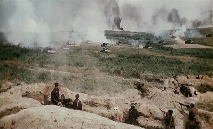 Bitva za Moskvu 1985 (11)
