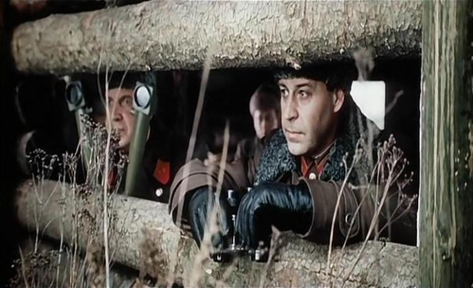 Bitva za Moskvu 1985 (12)