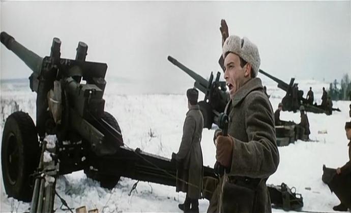 Bitva za Moskvu 1985 (13)