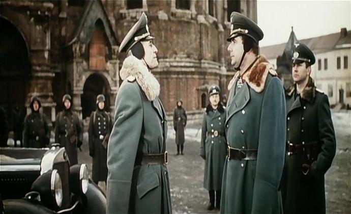 Bitva za Moskvu 1985 (14)