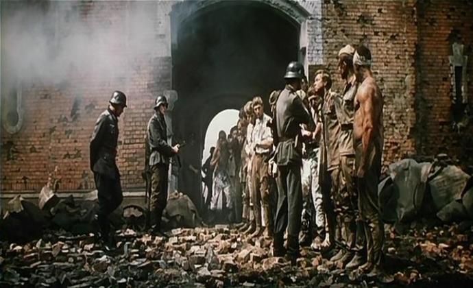Bitva za Moskvu 1985 (4)