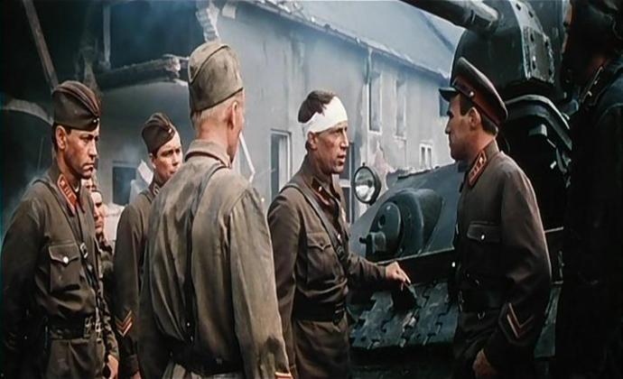 Bitva za Moskvu 1985 (6)