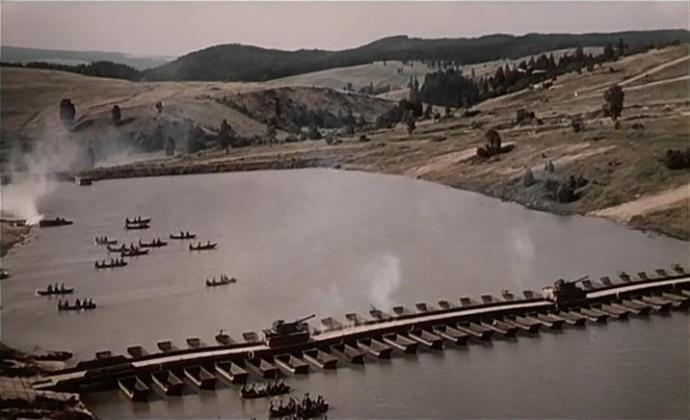 Bitva za Moskvu 1985 (7)