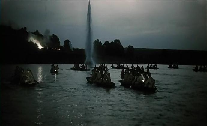 Bitva za Moskvu 1985 (8)
