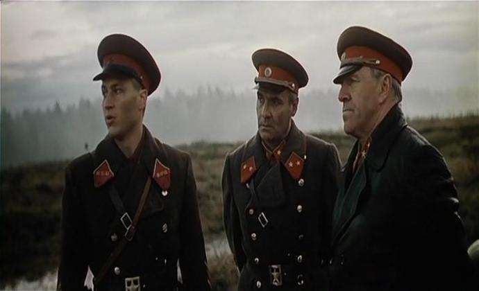 Bitva za Moskvu 1985 (9)