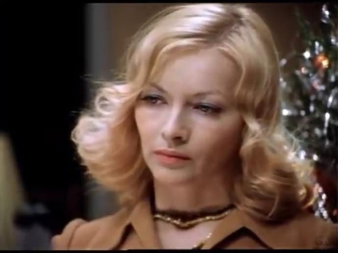 Ironija Sudbine (1975) 06