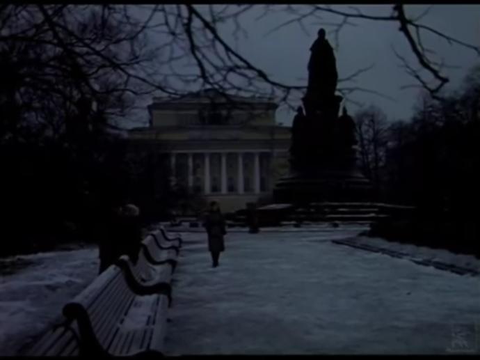 Ironija Sudbine (1975) 07