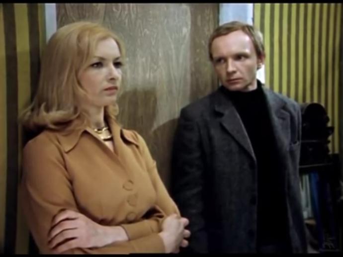 Ironija Sudbine (1975) 08