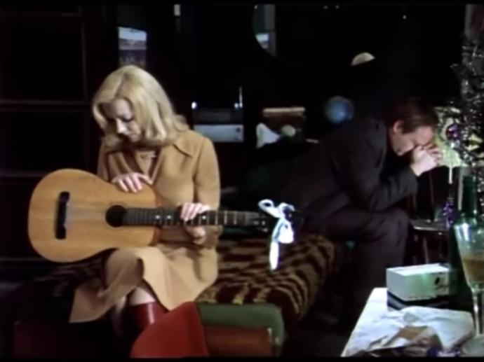 Ironija Sudbine (1975) 09