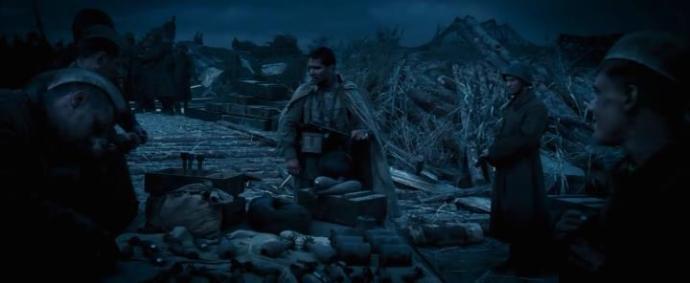 Stalingrad 2013 (1)
