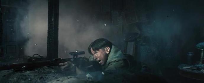 Stalingrad 2013 (10)