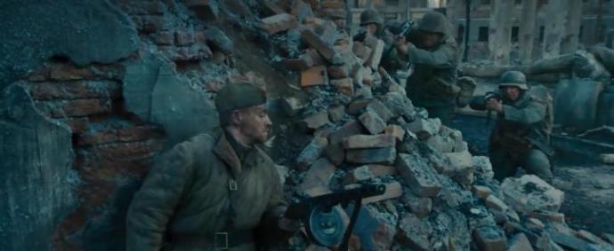 Stalingrad 2013 (13)