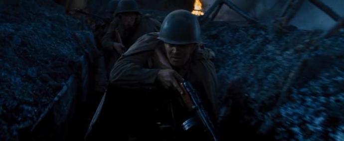 Stalingrad 2013 (2)