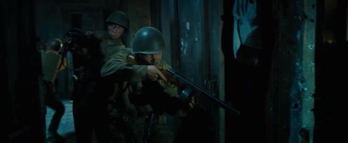 Stalingrad 2013 (3)
