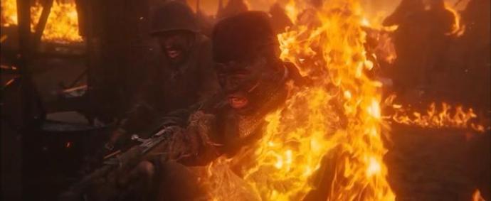 Stalingrad 2013 (4)