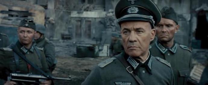 Stalingrad 2013 (5)