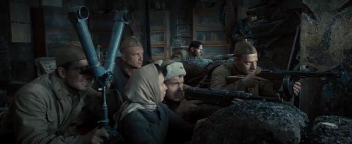 Stalingrad 2013 (6)