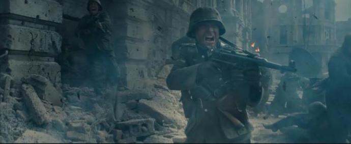 Stalingrad 2013 (7)