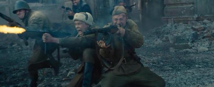 Stalingrad 2013 (8)