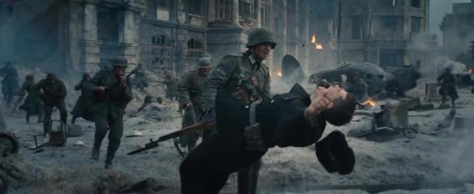 Stalingrad 2013 (9)