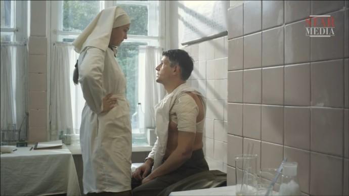Smert Shpionam Skrytyy Vrag (2012) 03