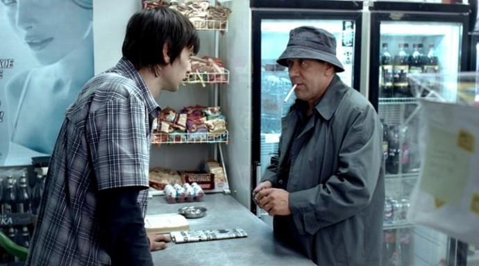Nochnoy Prodavets (2004) 04