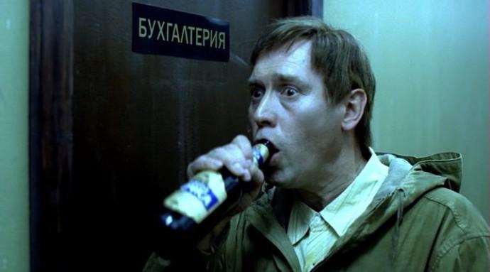 Nochnoy Prodavets (2004) 05