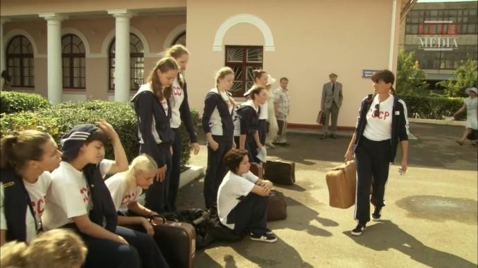 lektsii-dlya-domokhozyaek-2012-01