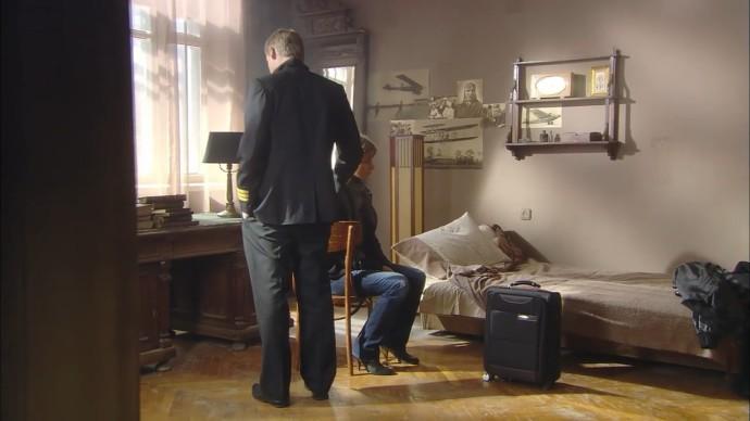 ulybnis-kogda-plachut-zvezdy-2010-09