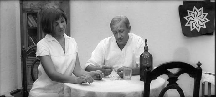 zolotoy-telyonok-1968-02