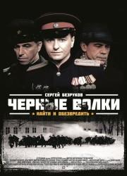 chernye-volki-2011-poster