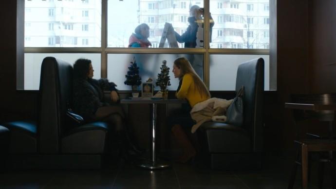 novogodnyaya-zhena-2012-10