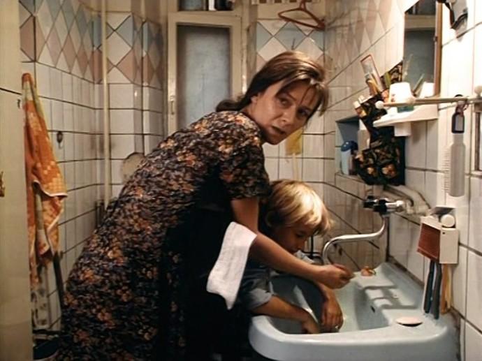 printsessa-na-bobakh-1997-02