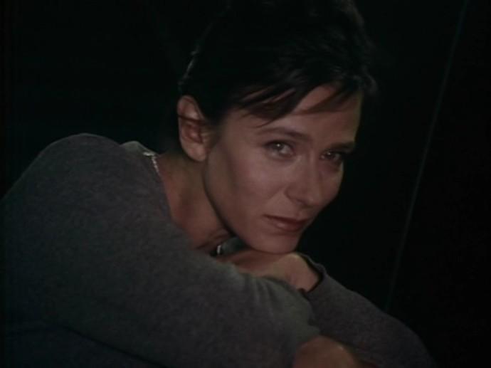 printsessa-na-bobakh-1997-10