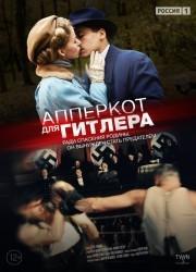 apperkot-dlya-gitlera-2015-16