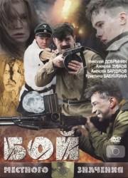 boy-mestnogo-znacheniya-2008-poster